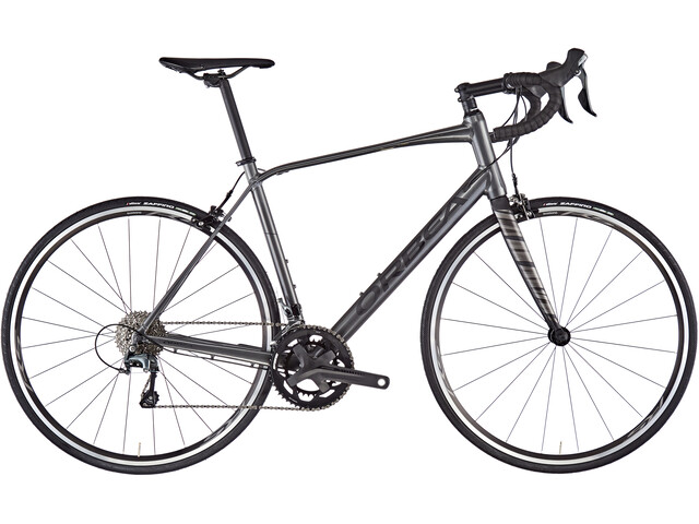 ORBEA Avant H40, anthracite/black